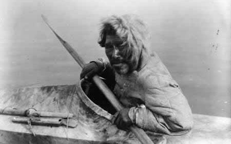 Raivo Šulcs, 14.12.2008 Eskimosi un kajaks Atšķirībā no citiem ziemeļu kuģotājiem (vikingiem), eskimosi nepazina lielas laivas […]