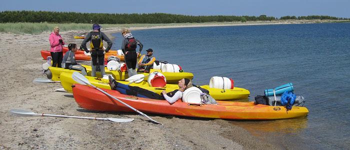 """..jeb tradicionālais Līgo brīvdienu ceļojums laivās. Šogad """"Jaanipäev Soome laht"""". Pakri salas, Paldiski, Pedassar, Umblu, Rohusi, […]"""
