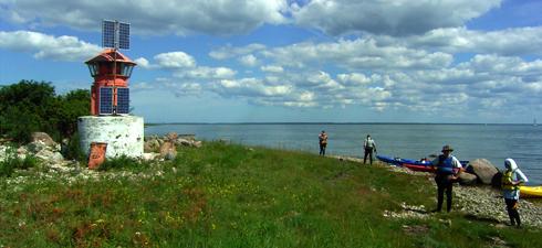 Līgo Igaunijas salās. 2011. gadā starts un finišs Haapsalu. Tradicionālais SOT'u pasākums, jebProgramma kā ierasts – […]