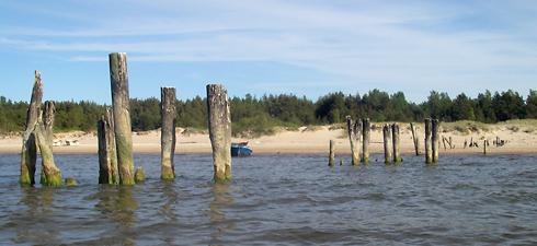 Zvejnieku un jūras svētkos 14. jūlijā dosimies uz vienu no mūsu izpratnē skaistākajām Latvijas vietām – […]
