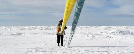 Tuvojas pavasaris, lai dzīvo ziema! Līdzīgi kā katru gadu iecere par Igaunijas ledus ceļiem palikusi neīstenota. […]