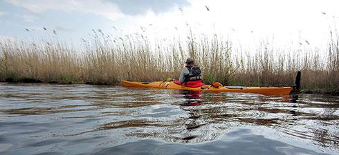 11.maijāĶemeru nacionālais parks sadarbībā ar Dabas aizsardzības pārvaldi organizē Ķemeru nacionālā parka ceļotāju dienu. Informācija par […]