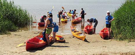 No sestdienas, 8. jūnija atsākam laivu nomas sezonu Rīgā Jaunciema ostā, Ķīšezera krastā. Serviss: klientiem pieejama […]