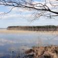Mūsu iecienītākais laivu brauciens pavasarī– Usmas ezers. Šoreiz sākam Usmā, turpinām Engures upē. Norises laiks:4. aprīlis, […]