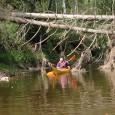 Sezona Ik pavasari žurnālisti ekspresintervijās apzvana laivu nomas un interesējas par laivošanas sezonas sākumu. Dažu laivu […]