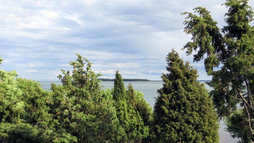 Igaunijas salu apceļošana laivās ir ne tikai skaisti skati un ziemeļnieciska daba nedēļas nogalē sasniedzamā attālumā, […]