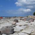 Šī gada otrais Igaunijas salu brauciens notiks 2.-4. Augustā. Pieteikšanās atklāta!Pirmā,Vasaras Saulgriežu, brauciena bildes skat.http://www.seakayak.lv/bildes2016/?album=146&gallery=203 Maršruts:klasiski […]