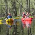 Arī šogadpavasara noskaņās laivosim Ķemeru Nacionālajā parkā. Un kā katru gadu būsim priecīgi redzēt laivotāju pulkā […]