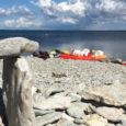 Nedēļas nogales atvaļinājums pie jūras Igaunijā. Igaunijas salas laivās 4.-6. augustā (piektdiena-svētdiena). Kā parasti maršruta varianti […]