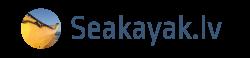 Seakayak.lv